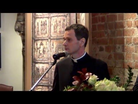 Nowy Biskup Pomocniczy W Diecezji Płockiej - Ogłoszenie Decyzji Papieża Franciszka