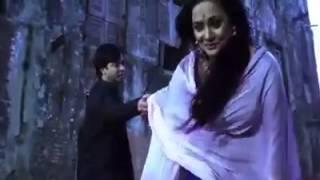 Eito Prem (2015) Bangla Movie Trailer Promo By Shakib Khan www.wapsob.com