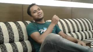 Ami tomar hote chai by Imran ft Asif 0ntor