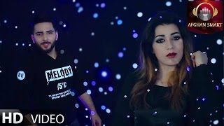 Sahil Muradi - Wada Bete OFFICIAL VIDEO