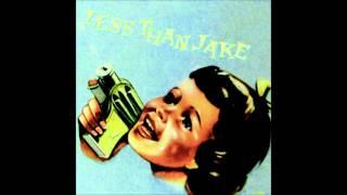 Watch Less Than Jake Process video