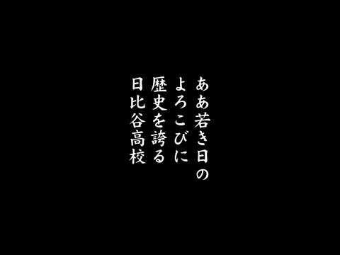 Similar to 中川小十郎Forgot Password