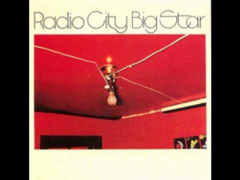Big Star - Mod Lang