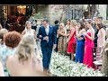 Incredible Wedding Bride Entrance Music   Goo Goo Dolls Iris Instrumental
