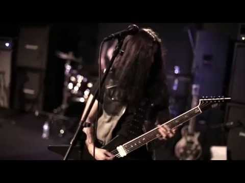Gus G - Long Way Down