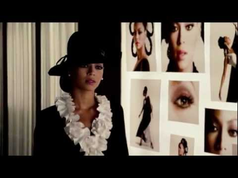 Beyonce - I Miss You Official Video