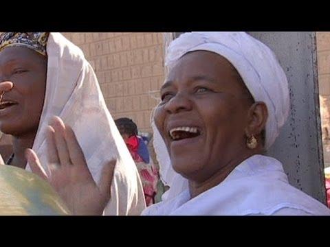 Mali: el Ejército francés estaría negociando con los tuareg