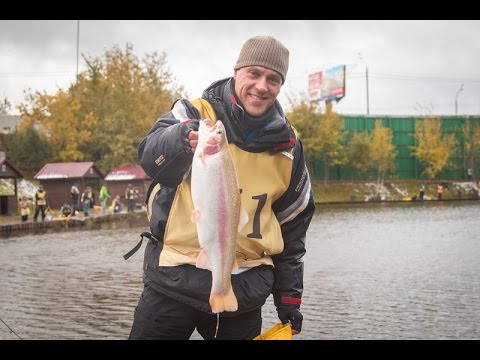 рыболов на новой риге 41 км