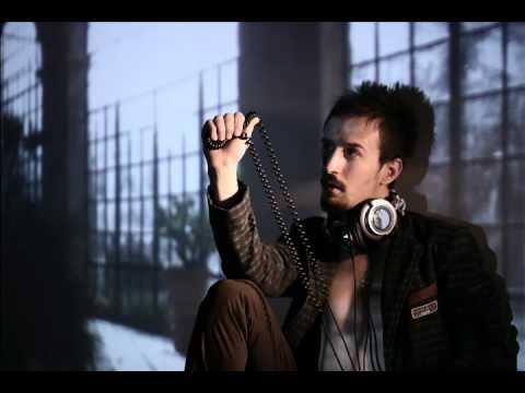 Club Music 2012 - Dj Kantik - Oyle Bir Gecer Zaman Ki (Orginal Product)Fena Kopmalık Tavsiye BOMBA