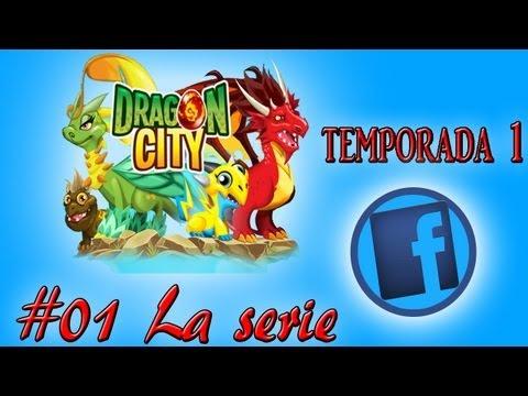 dragoncity #01:estrategias para obtener al dragon blanco