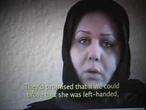 iran, women, delara darabi, shahrzad news