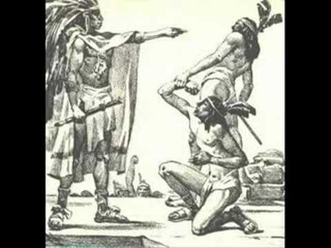 economia epoca prehispanica Época colonial de méxico te explicamos todo sobre época colonial en méxico a través de sus características principales resumen de los eventos más.