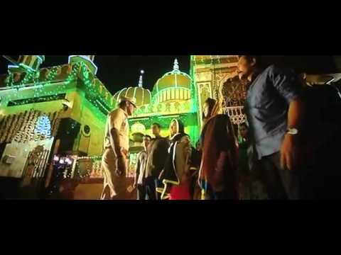 Sun Le Zara-by Arijit Singh Full Video Song-singham Returns 2014 Hd Mkv video