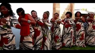 Mashauzi Classic Modern Taarab Siwasujudii Viwavi Jeshi Official Video