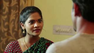 Adults only || English Short Film  || by Murali Vemuri