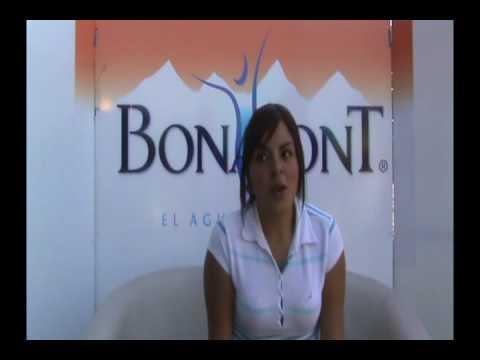 Ana Lorena Estudiante