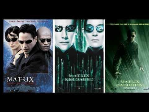 Советник matrix