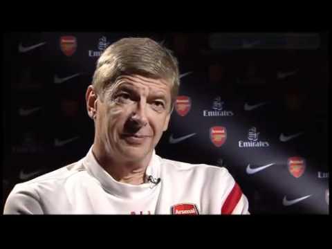 Wenger Exclusive