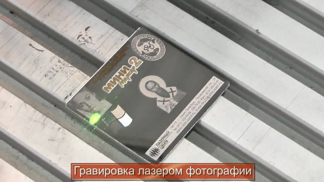 Электропроводка Электрика своими 62