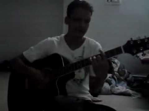 Kaise Bataye Kyun Tumko Chahe