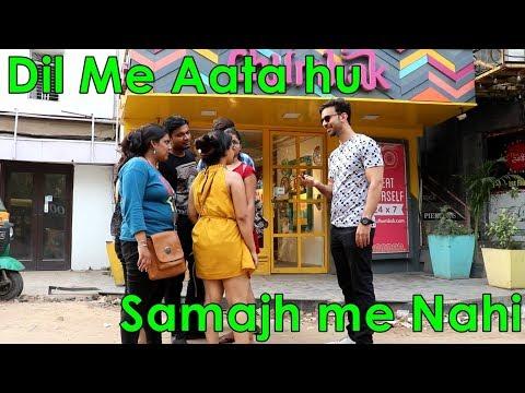 Funny Videos - Salman Khan Dialogues Prank - Latest Funny videos - Funny Indian Videos