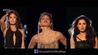 Pyar Ki Maa ki full  Video Song   HOUSEFULL 3   T Series