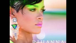 Rihanna - Rehab (Version Zouk)