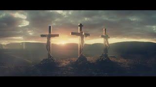 아이언 스카이 2 - 웹 예고편 - Jesus Attack! (한글 자막)