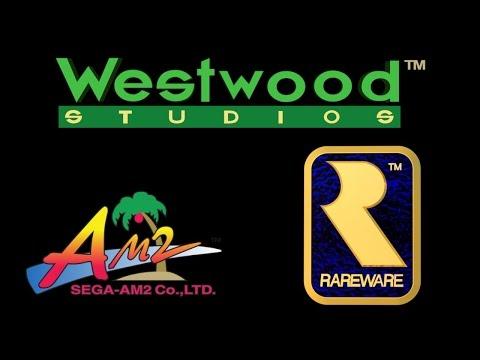Top 10 Legendary Video Game Development Studios