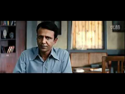 The Stoneman Murders Hindi Movie 2011 Dvd Rip PART 2