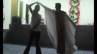 Vídeo 28 de Comunidade Católica Shalom