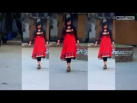 বাংলা রেপ গান thumbnail