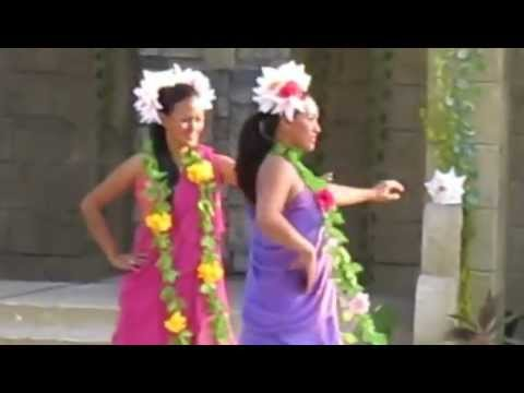 pacific girls-2