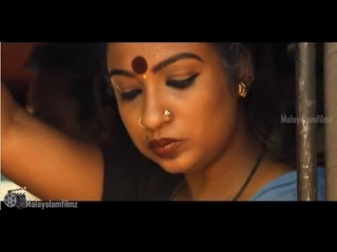 Poombattakalude Thazhvaram Malayalam Movie Trailer | Hd video