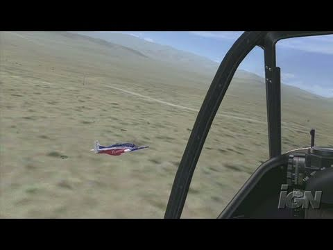 Microsoft Flight Simulator X: Acceleration PC Games