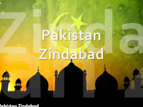 Mehdi Hassan - Exclusive - Yeh Watan Tumhara Hai - Pakistan -...