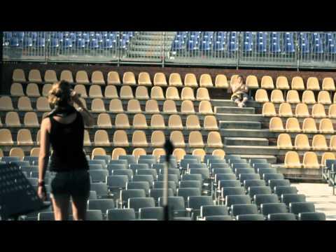 EMMA - SEMBRA STRANO VIDEO UFFICIALE