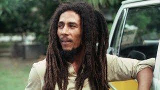 Watch Bob Marley Its Alright video