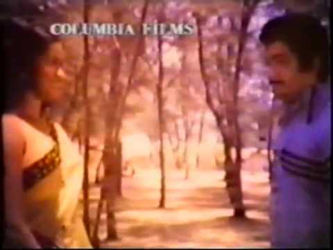 Malgova Hd Song - Naan Rajavaga Pogiren Movie Full