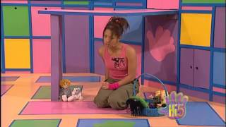 Hi-5 Season 6 Episode 24