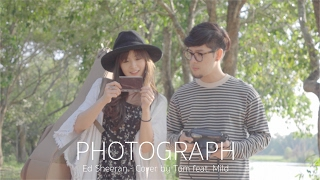 download musica Photograph - Ed Sheeran Cover by Tom Room39 ft Mild