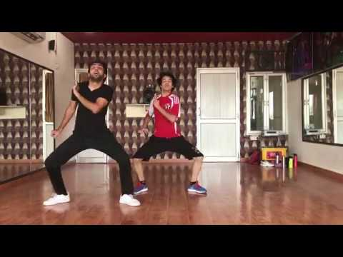 download lagu Down - Fifth Harmony Ft Gucci Mane Choreography By gratis
