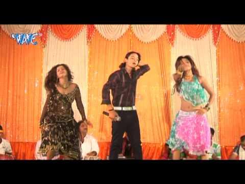 मुहल्ला गरम बा   Muhala Garam Ba   Piyawa Ke Pyar Me। Bhojpuri Hit Song HD