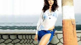 mallika sherawat hot-mallika sherawat sexiest video-Sexy mallika sherawat