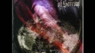 Watch Eternal Tears Of Sorrow Goashem video