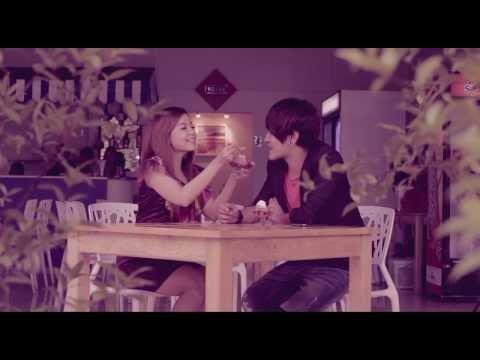 သံစဥ္မဲุသီခ်င္း - ရတနာမိုင္( ပုံရိပ္မ်ား (new album was released at 29 aug 2013) )