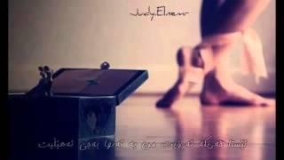 Mohsen Amrollahi Esta Xarika Aroy