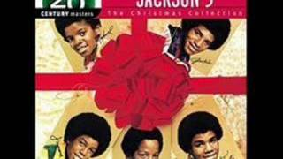 Jackson 5 Santa Claus Is Coming To Town