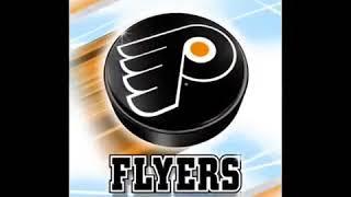 Best Ice Hockey Fight In History [HD]