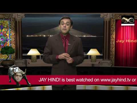 Comedy Show Jay Hind! Episode 71: Commonwealth Comedy Preview